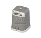 Электростатический очиститель воздуха ZENET Супер Плюс Озон