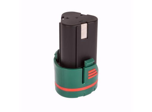 Аккумулятор HAMMER 12В 1.3Ач Li-Ion (AB120GLi для ACD120GLi, ACD122GLi)