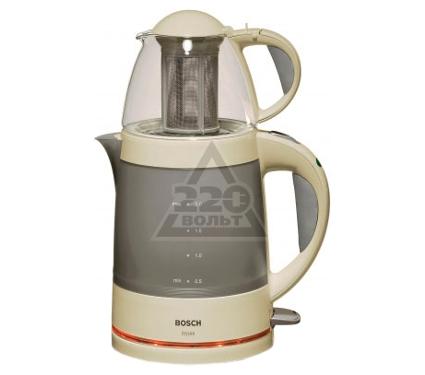 Чайник BOSCH TTA2009 (2.000.008.917)