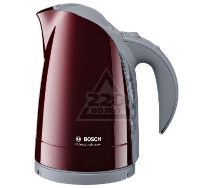 Чайник BOSCH TWK6008 (2.000.001.534)