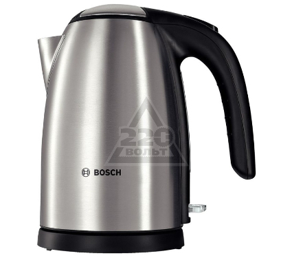 Чайник BOSCH TWK7801 (2.000.016.154)