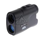 Дальномер для охоты ADA Shooter 400