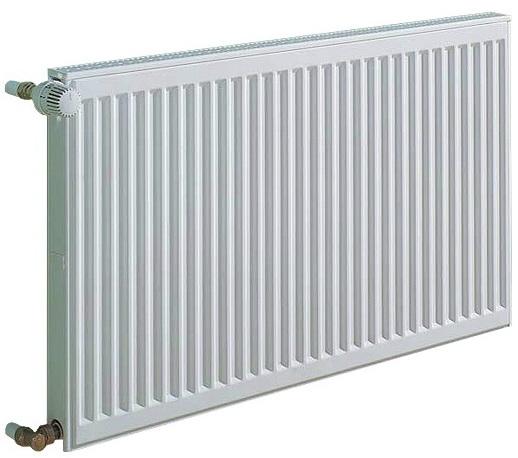 Радиатор стальной Purmo  2195.000