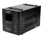 Стабилизатор напряжения UNIEL RS-1/12000
