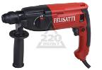 Перфоратор FELISATTI RH22/620ER