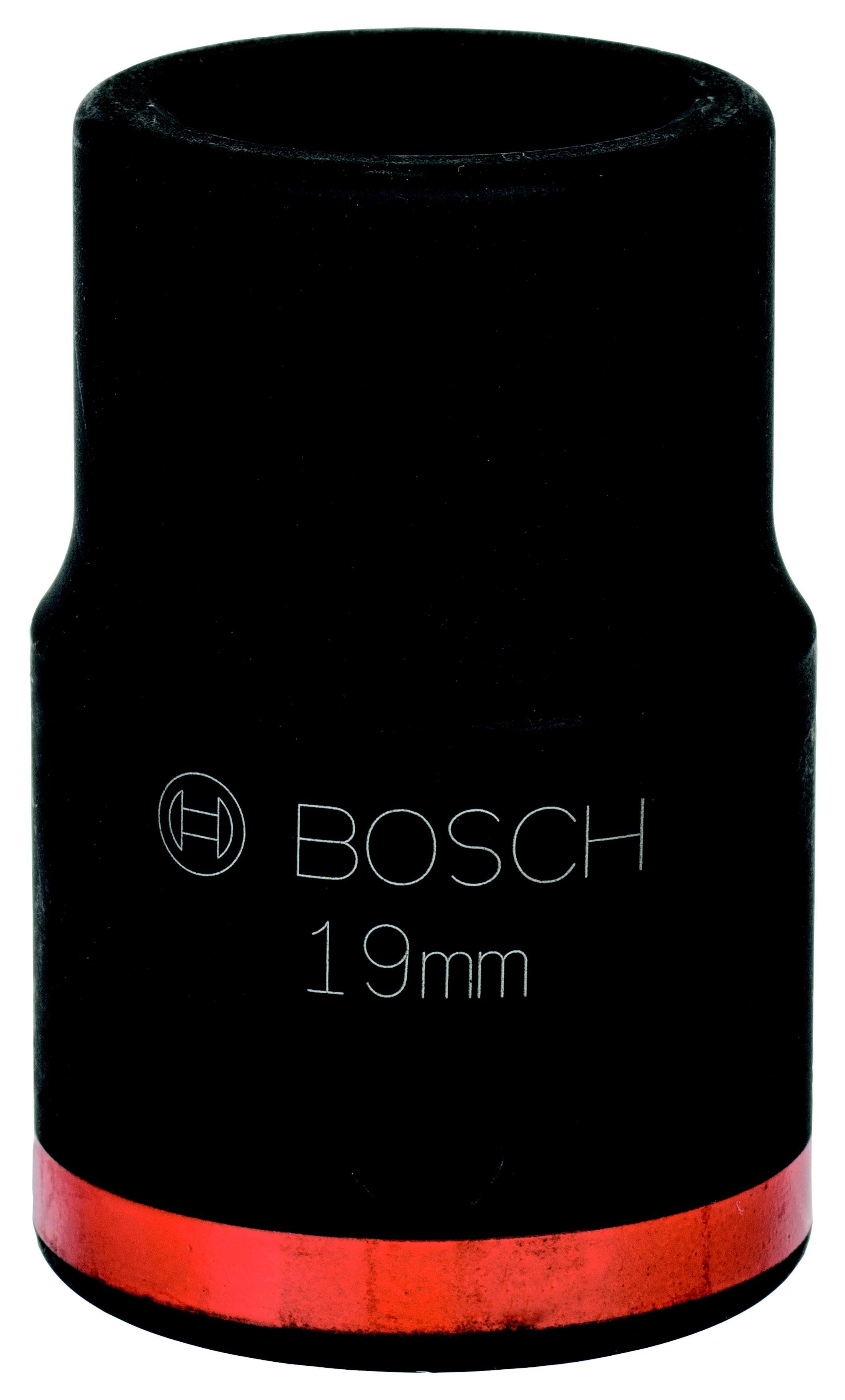 Торцевая головка Bosch 36 мм, 3/4'', 1 шт. (1.608.556.033)