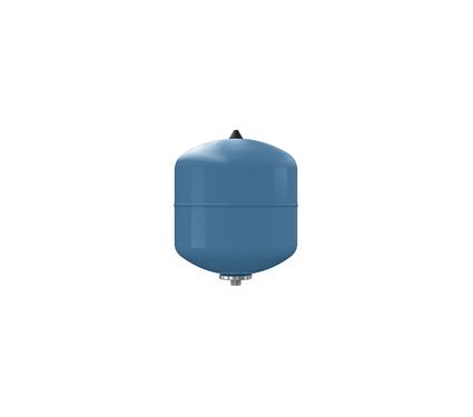 Гидропневмобак REFLEX Refix DE 18 7303000