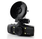 Видеорегистратор AVS VR-800FH