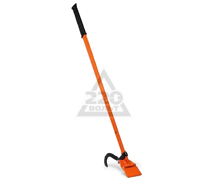 Валочная лопатка HUSQVARNA 5743872-01