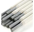 Электроды для сварки QUATTRO ELEMENTI 771-374