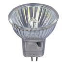 Лампа галогенная OSRAM DECOSTAR 44892 WFL 35W GU4