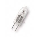 Лампа галогенная OSRAM HALOSTAR 64425 20W G4 UVS