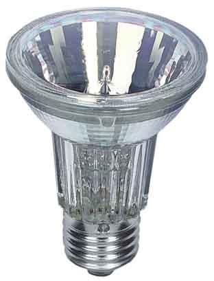 Лампа галогенная Osram Halopar 64832 fl 50w e27 лампочка osram g4 12v10w 20w 35w 50w