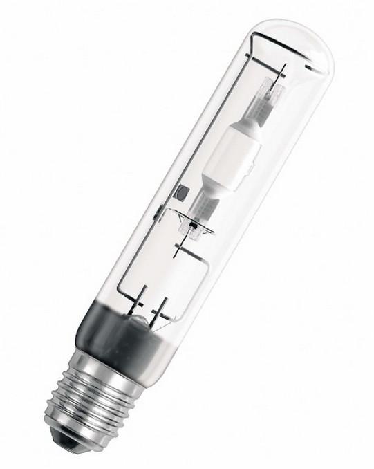 Лампа газоразрядная Osram Hqi-t 250w/d e40 2sc2925 c2925 t to 92