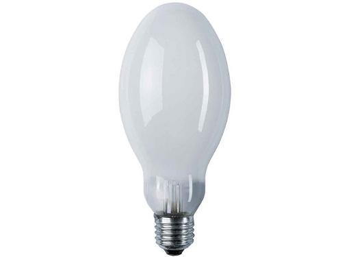 Лампа газоразрядная OSRAM HWL 250W E40