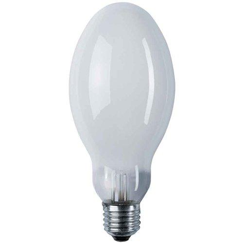 Лампа газоразрядная Osram Hwl 500w Е40 недорго, оригинальная цена