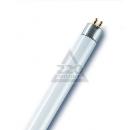 Лампа люминесцентная OSRAM LUMILUX L 36W/840