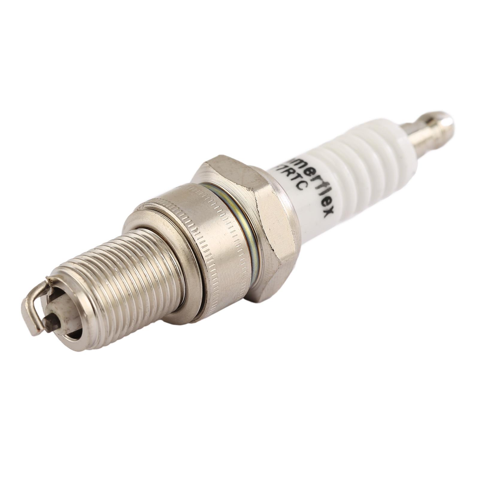 Свеча зажигания Hammer F7rtc фрезер hammer flex frz1200b