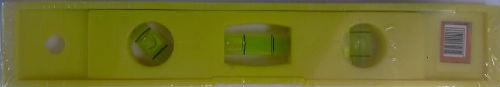 Уровень пузырьковый Skrab 40403 заклепочник литой усиленный gross 40403