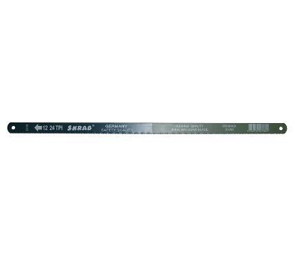 Полотно для ручной ножовки SKRAB 20780