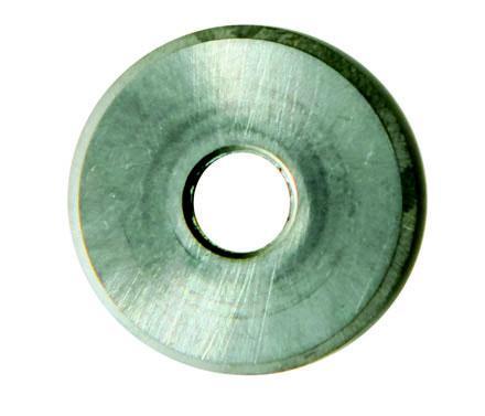 Ролик для плиткореза, 22мм Skrab 26073