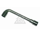 Ключ торцевой 15х15 SKRAB 44215