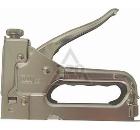 Степлер механический SKRAB 26221