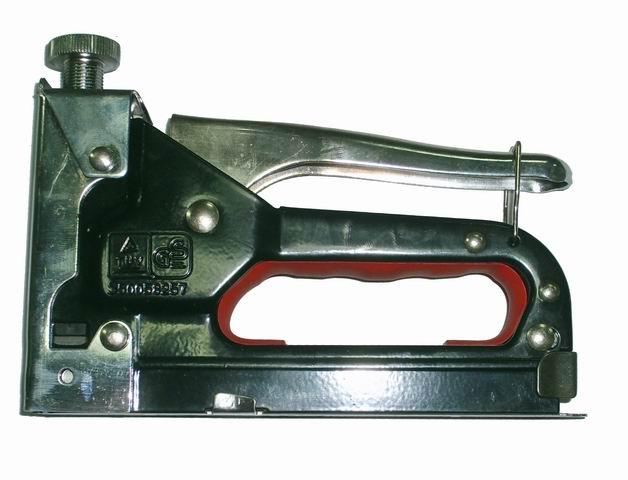 Степлер механический Skrab 26224