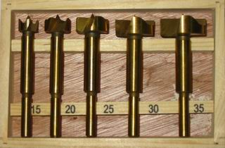 Сверло Skrab 33360 набор для дома и сада skrab 18 предметов