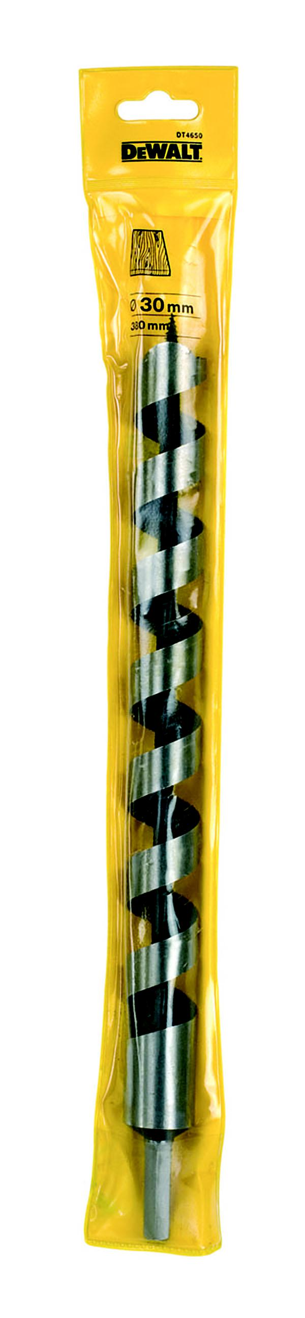 Сверло по дереву Dewalt Dt4650qz диск пильный по дереву 184х16 мм z40 dewalt dt 10303