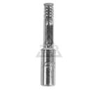 Коронка алмазная DEWALT DT6039QZ
