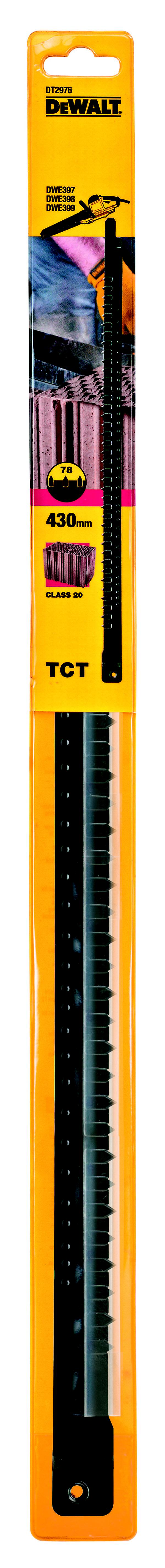 Полотно для сабельной пилы Dewalt Dt2976-qz полотно для сабельной пилы dewalt dt2976 qz