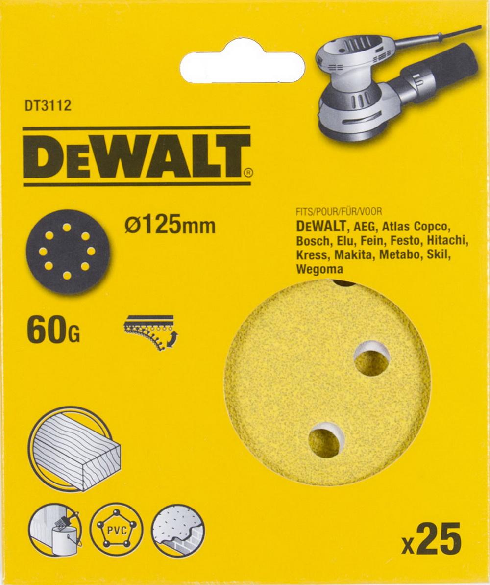 Цеплялка (для ЭШМ) Dewalt Dt3112qz от 220 Вольт