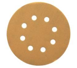 Фибровые круги и цеплялки