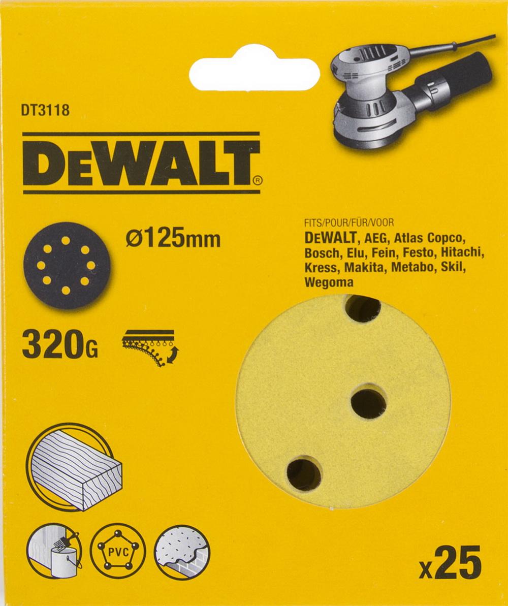 Цеплялка (для ЭШМ) Dewalt Dt3118qz от 220 Вольт