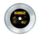 Круг алмазный DEWALT DT3736XJ