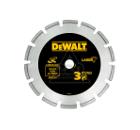 Круг алмазный DEWALT DT3760XJ