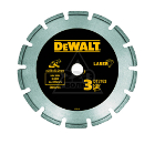 Круг алмазный DEWALT DT3763XJ