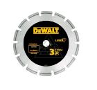 Круг алмазный DEWALT DT3764XJ