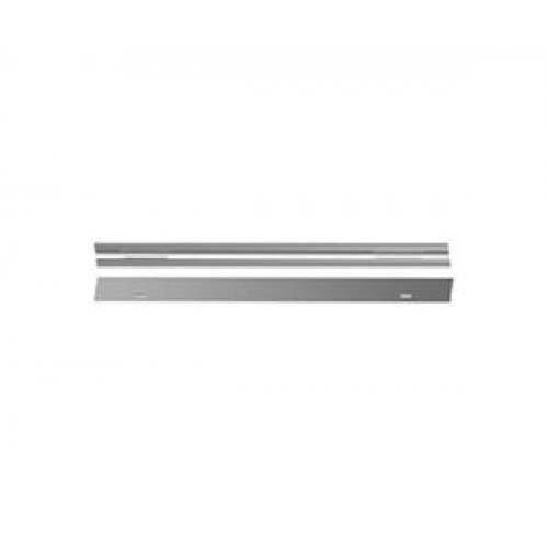 Ножи для рубанка Dewalt 82мм (dt3905qz)