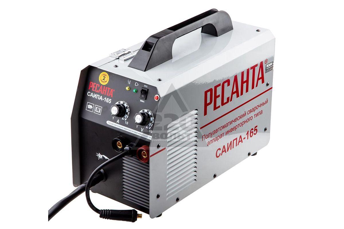 Углекислотные полуавтоматы ресанта игры онлайн игровые автоматы рулетка