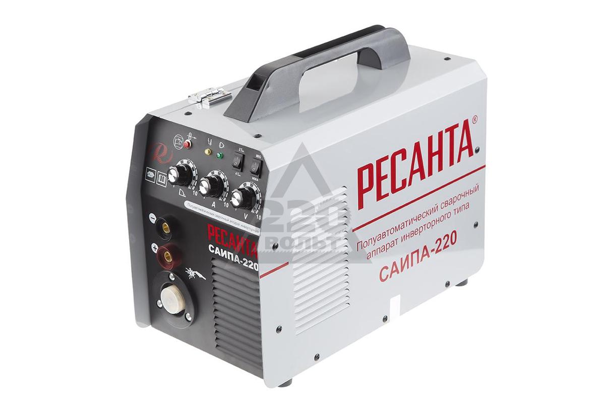 220 вольт казань сварочный аппарат стабилизаторы напряжения для холодильника либхер