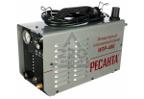 Аппарат плазменной резки РЕСАНТА ИПР-40