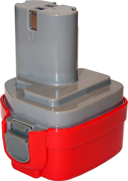 Аккумулятор ПРАКТИКА 030-894 12.0В 1.3Ач nicd для makita в блистере аккумулятор практика 038 807 12 0в 2 0ач nicd для dewalt в коробке