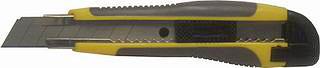 Нож строительный Skrab 26721 нож строительный skrab 26825