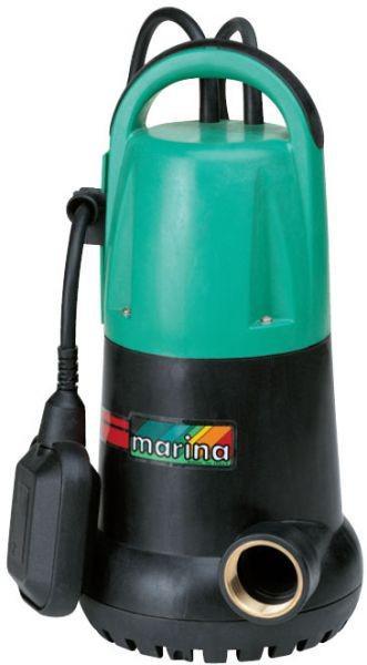 Дренажный насос Marina Ts800/s дренажный насос marina ts800 s