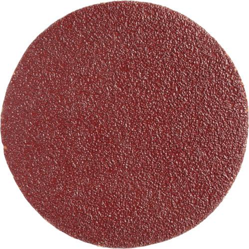 Цеплялка (для ЭШМ) ПРАКТИКА 038-654 валентин катаев катакомбы