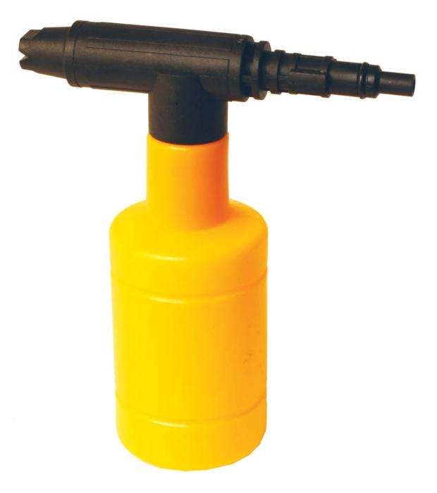 Емкость для раствора шампуня Champion C8101