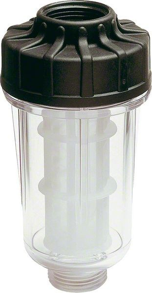 Фильтр Bosch для ghp (f.016.800.334) bosch bbz11bf фильтр bionic для нейтрализации запаха уборки