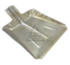 Лопата SANTOOL 090115-380-380